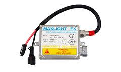 Блок розжига MaxLight (9-16V) 35w