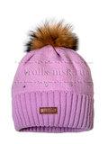 Kerry шапка Kim K20491C/122