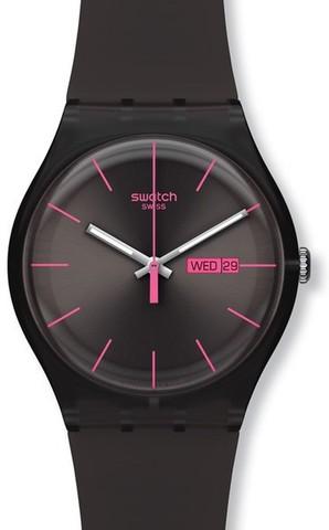Купить Наручные часы Swatch SUOC700 по доступной цене