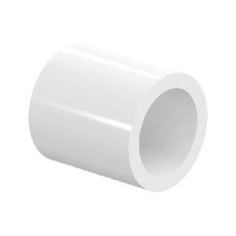 Uponor Minitec кольцо белое