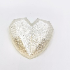 №11 Сверкающий пигмент Искры жемчуга, Shine Pigment, 25мл. ProArt
