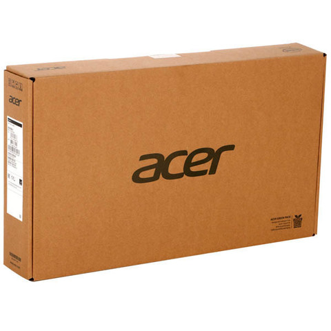 Acer A517-51G-30W0 NX.GSTER.022