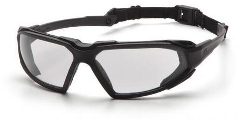 Защитные очки Pyramex Highlander (RVGSBB5010DT)