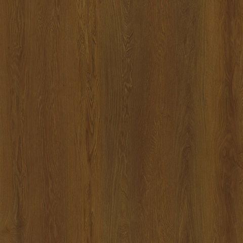Полимерный пол Wicanders B4YQ001 Contemporary Oak Dark
