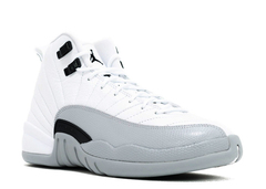 Air Jordan 12 Retro 'Barons'