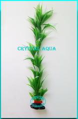 Растение Атман AP-096I, 50см