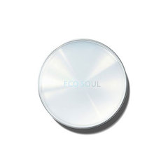 Кушон THE SAEM Eco Soul Essence Cushion All Cover 13g