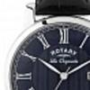 Купить Наручные часы Rotary GS90075/05 по доступной цене