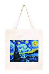 Çanta \ Сумка \ Bag Van Gogh 11