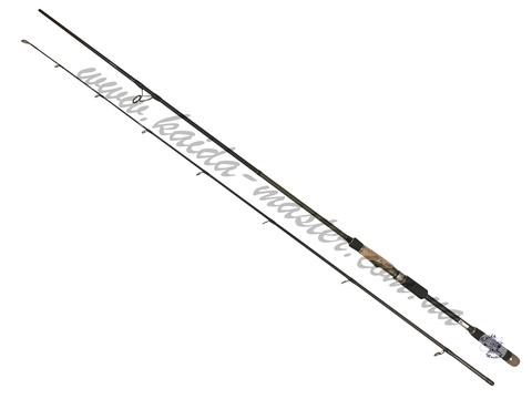 Спиннинг Kaida Lamberta 2,4 метра