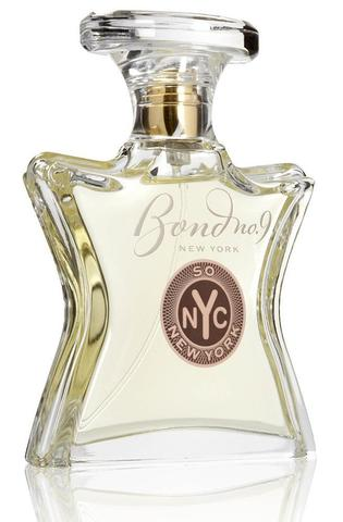 Bond No.9 So New York Eau De Parfum
