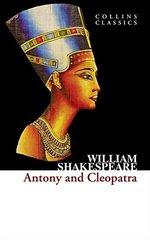 CClass: Antony and Cleopatra