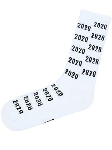 2020 (белые)