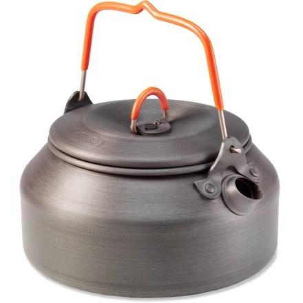 Чайник Tea Kettle HAE-1qt