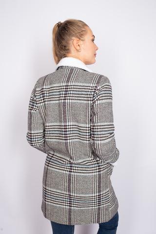 Кашемировое пальто с синтепоном недорого