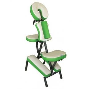 Массажные стулья Складной стул для массажа US MEDICA Rondo Складной_стул_для_массажа_US_MEDICA_Rondo.jpg