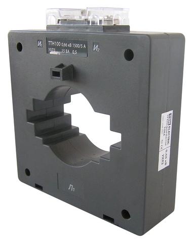 ТТН 100/1500/5-15VA/0,5S TDM