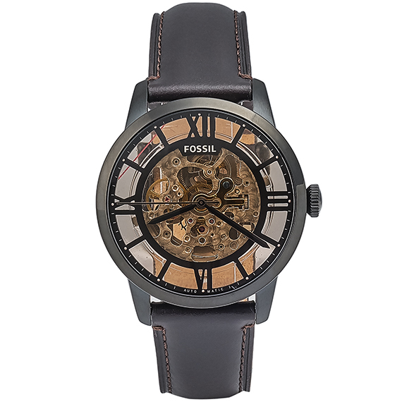 Fossil ME3098