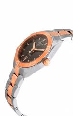 Часы женские Tissot T101.910.22.061.00 T-Lady