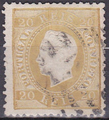 1870 №37bB