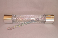 Светильник для ДНАТ ламп Cooltube