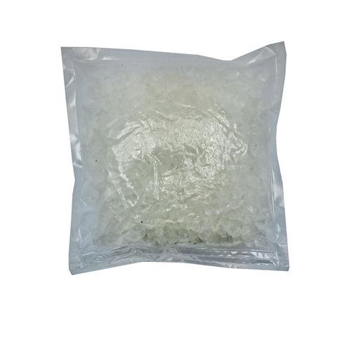 Сахар светлый карамельный Belgian Candy Sugar White 0.5 кг