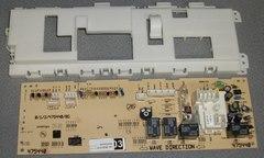 Электронный модуль управления стиральной машины БЕКО  2818180284, зам. 2822530288, 2812820280, 2818180280