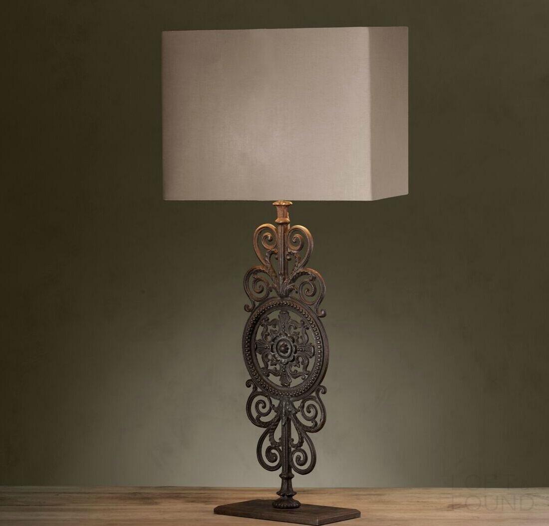 Настольная лампа Innuendo