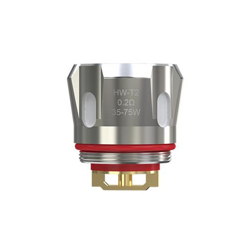 Испаритель Eleaf HW-T2 (Ello,Rotor) 0,2 Ω (1шт.)