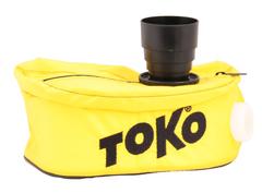 Сумка поясная TOKO Drink Belt Жёлтый (19130) (5553805) - 2