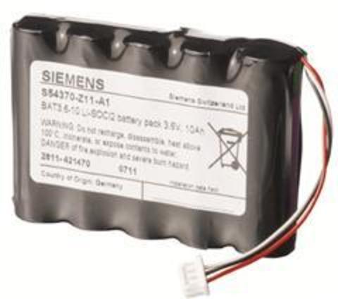 Siemens BAT3.6-10