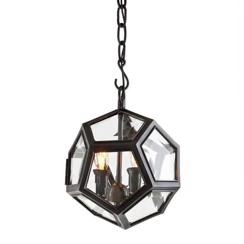 Подвесной светильник Eichholtz 107960 Yorkshire (размер S)