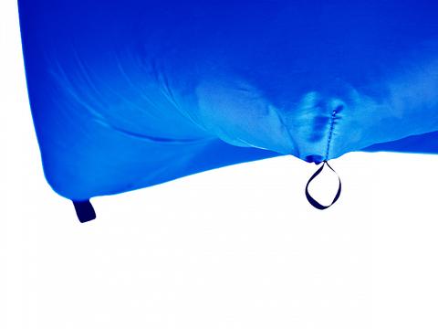 Биван 2.0 синий
