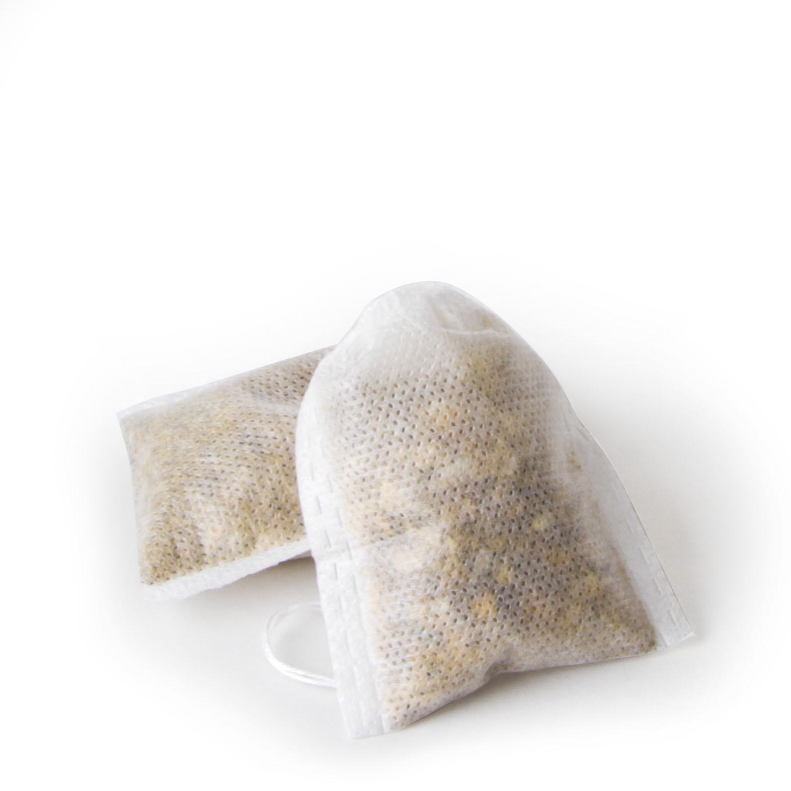 Чай из цветков ромашки. Премиум.