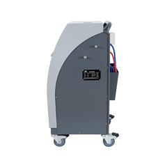 Установка для заправки авто кондиционеров GrunBaum AC9000S 1234yf
