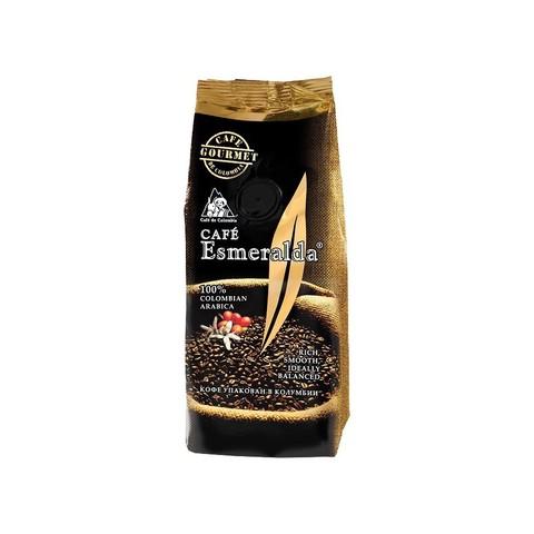 Кофе фасованный Кофе с имбирем ЧАЙ ИП Кавацкая М.А. 0,25кг