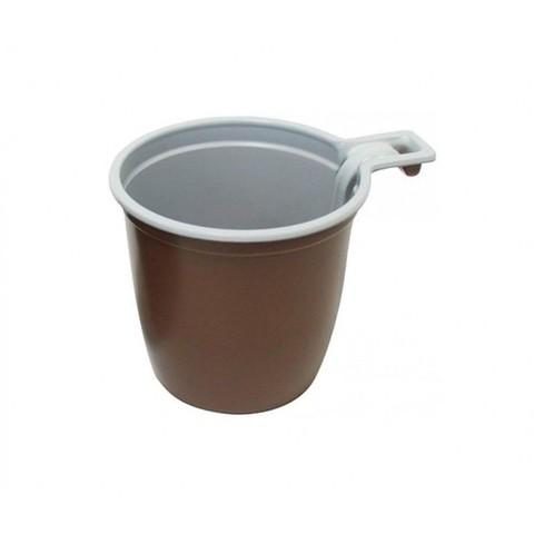 Чашка кофейная, 200 мл