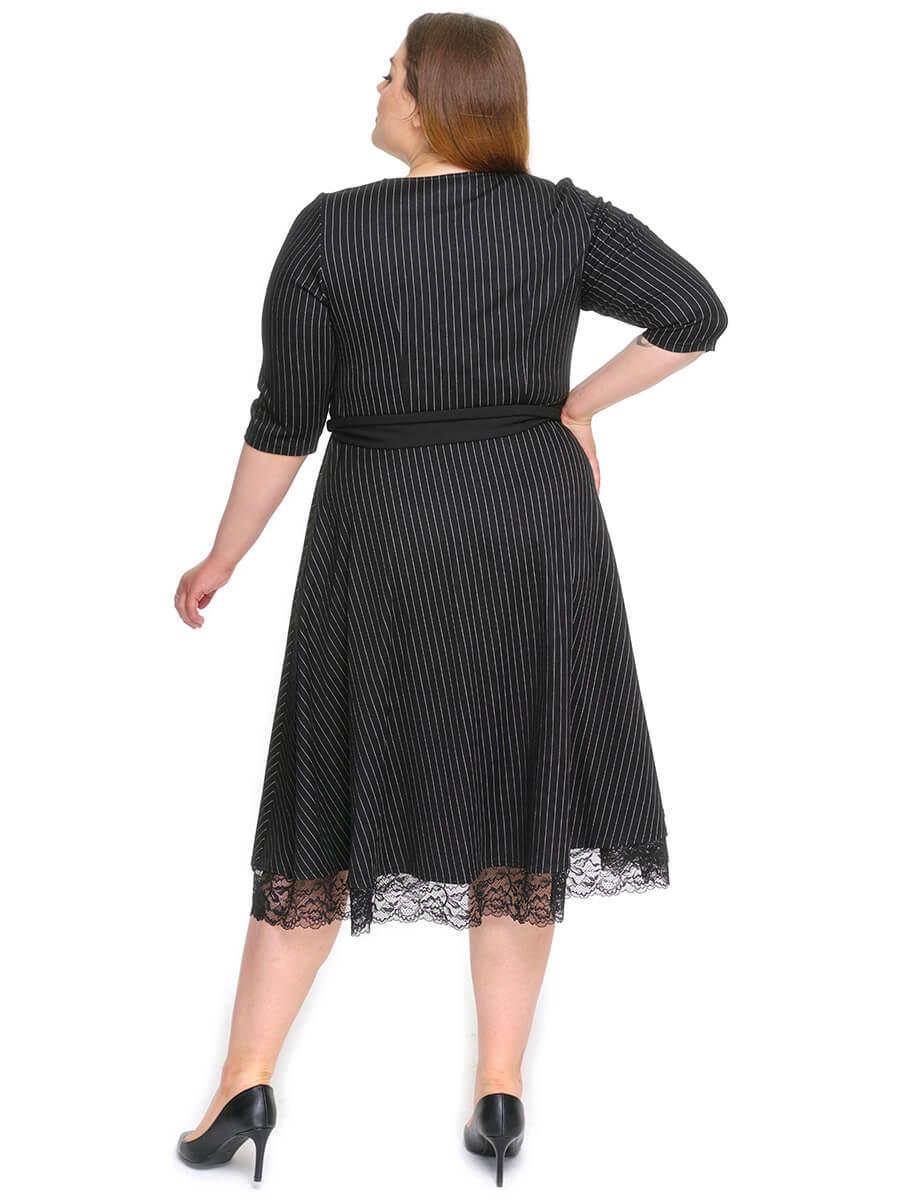 Платье Эвита