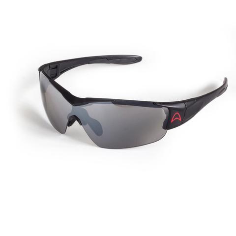 Спортивные очки Akando Extreme 3 Sunglasses