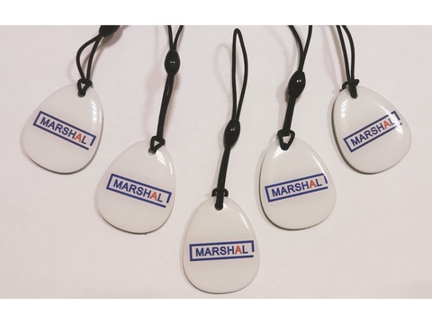 Ключи ТМ, Proxi, MiFare