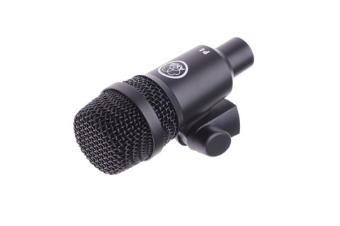 AKG: Микрофон Perception Live P4