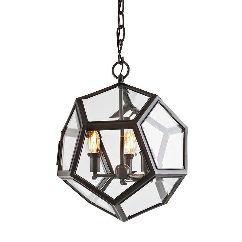 Подвесной светильник Eichholtz 107961 Yorkshire (размер M)