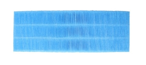 Фильтр для мойки воздуха - очистителя VVINT DH-7000WB