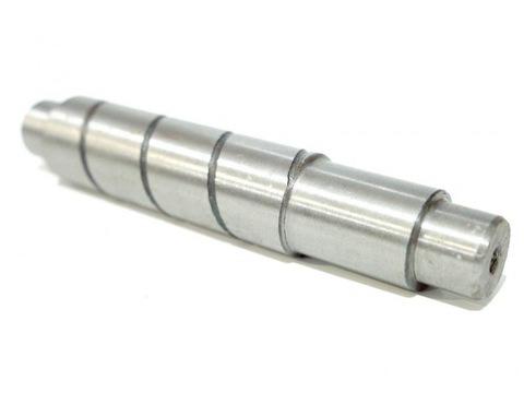 Вал повышающей / понижающей передачи L=152 мм