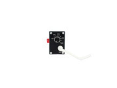 Электроконвектор плинтусного типа Стандарт-200
