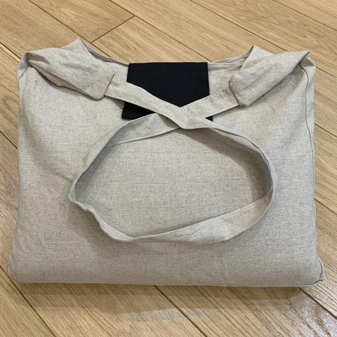 Набор массажный акупунктурный с лотосами Comfortex (бирюза)