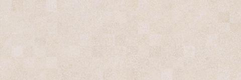 Плитка настенная Atria ванильный мозаика 60004 20х60