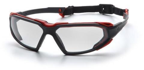 Защитные очки Pyramex Highlander (RVGSBR5010DT)