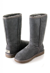 /collection/classic-tall/product/ugg-classic-tall-grey-2
