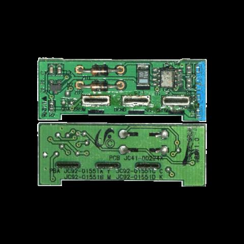 Чип (CHIP) MAK© Ph6100C (106R00676/106R00680) голубой (cyan) Скидка 5% при покупке полного комплекта из 4 цветов. - купить в компании MAKtorg